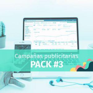Campaña Publicitaria 3