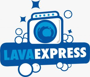 Lavaexpress