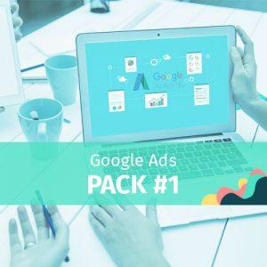SEM - Google Ads 1