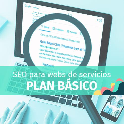 SEO-PARA-servicios-plan-básico1