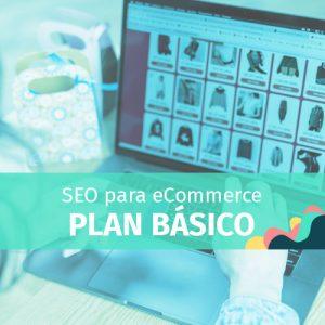 SEO-eCommerce-plan-básico