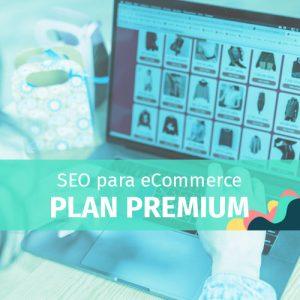 SEO-eCommerce-plan-premium